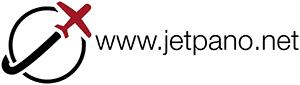 JetPano.net